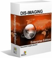 Document Imaging Software For Everyone In Your Enterprise